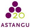Astangu Logo