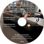 DVD pilt