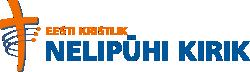 EKNK logo