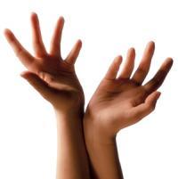 Kõnelevad käed