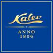Kalevi logo