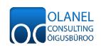 Olanen logo