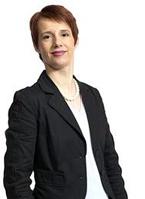 Helga Stevens